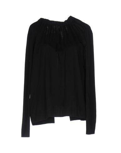 Marni Blouses In Black