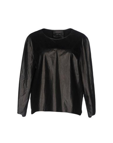 Isabel Marant In Black