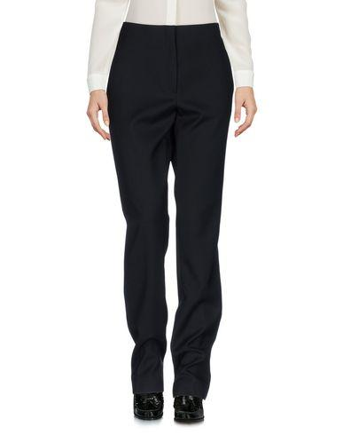 Dior Casual Pants In Black