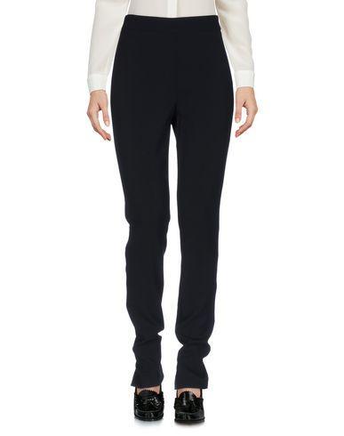 Proenza Schouler Casual Pants In Black