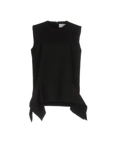 Victoria Beckham Tops In Black