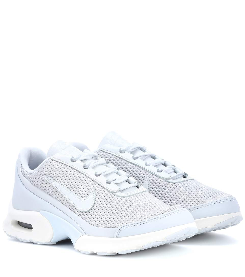 Nike Air Max Jewell Damen Sneaker Gr. 43 Neu!