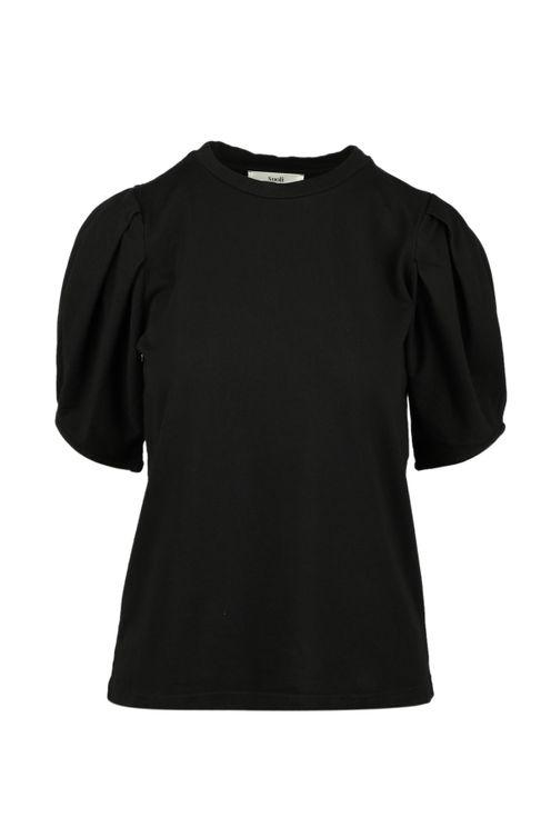 Suoli T-shirts And Polos Black