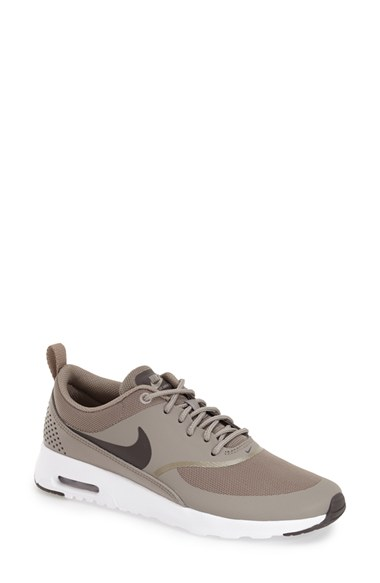 'Air Max Thea' Sneaker (Women)