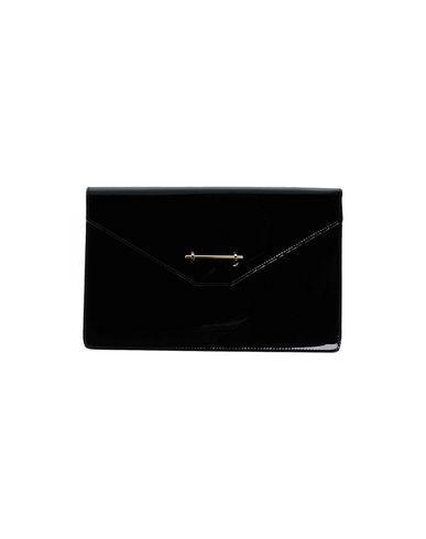 M2malletier Handbag In Black