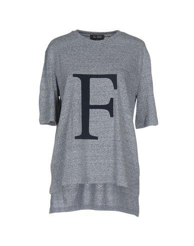 The Fifth Label In Grey
