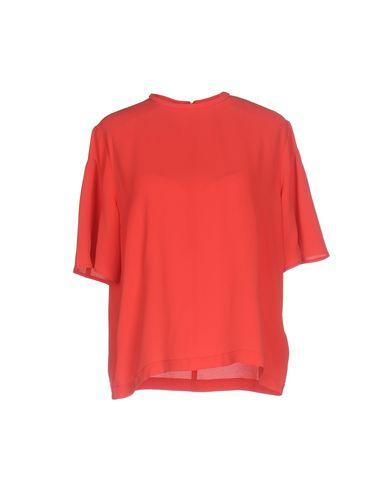 Finders Keepers Blouses In Red