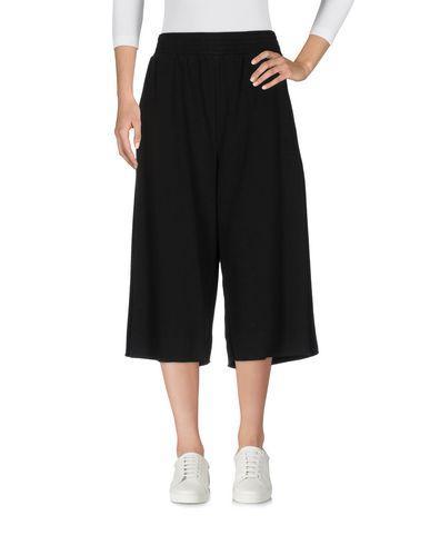 Cheap Monday 3/4-length Shorts In Black
