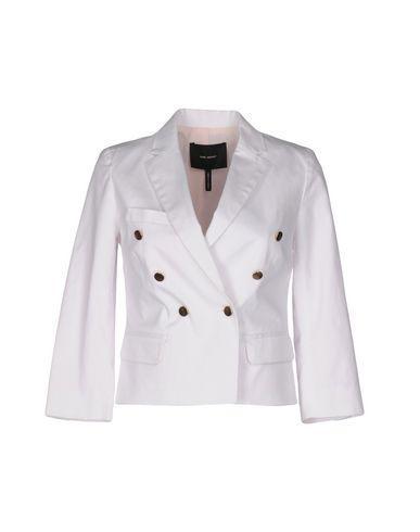 Isabel Marant Blazer In White