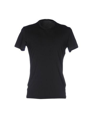 La Perla Undershirts In Black