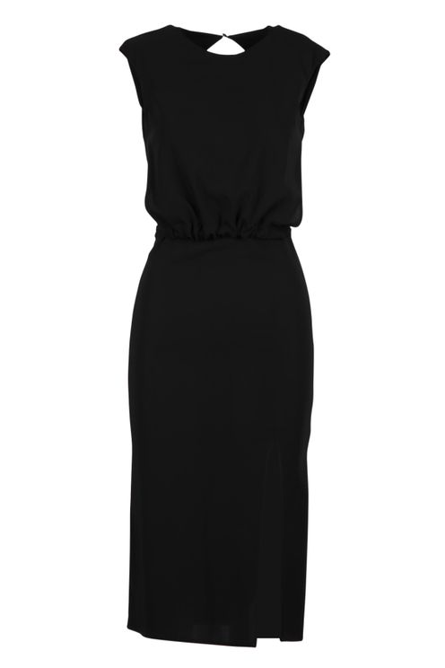 Suoli Dresses Black