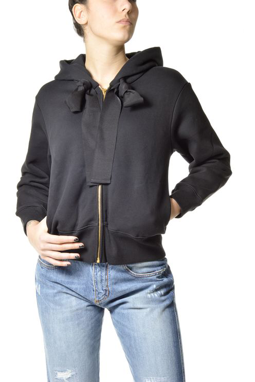 Patou Sweaters Black