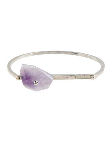 Acne Studios Bracelets In Silver