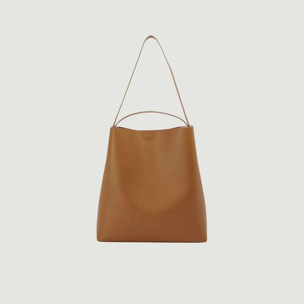 Aesther Ekme Bag Bag Miel  In Orange