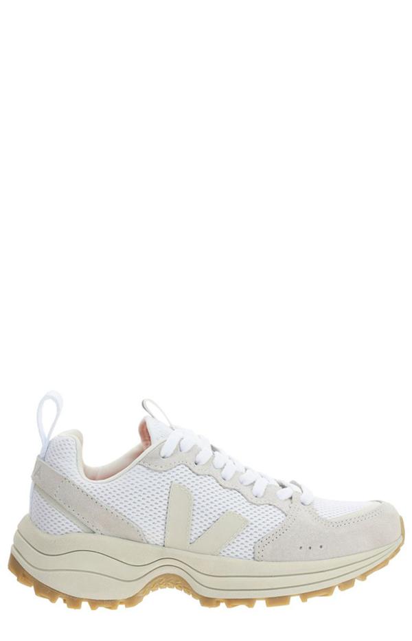 Veja Venturi Sneakers In White