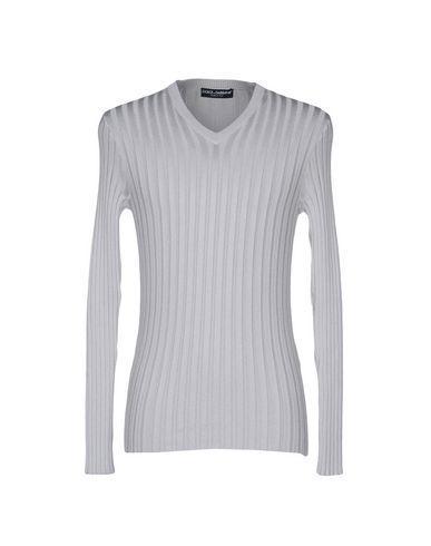 Dolce & Gabbana In Light Grey