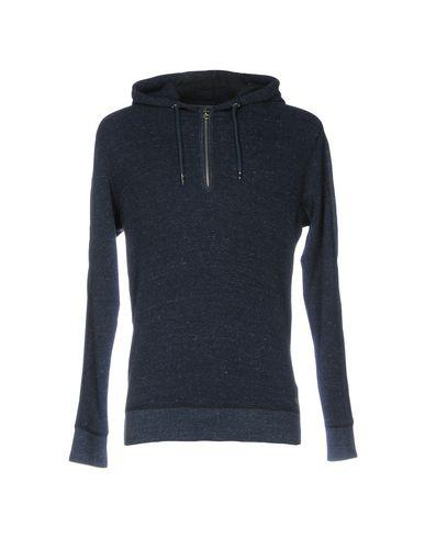 Diesel Sweater In Dark Blue