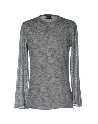 Diesel Sweater In Grey