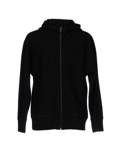 Jil Sander Cardigan In Black