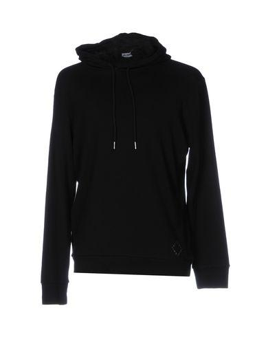 Diesel Sweatshirts In Black