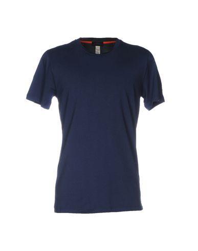 Diesel Undershirt In Dark Blue