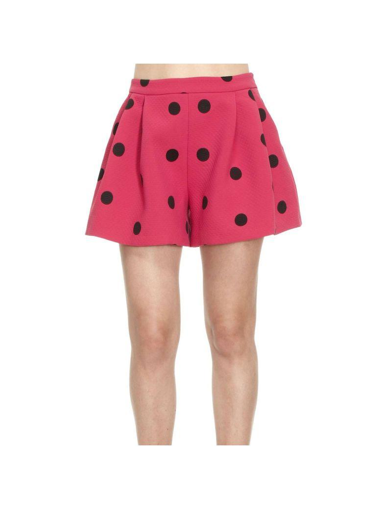 Boutique Moschino Pants Pants Women  In Pink