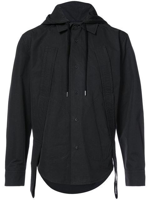 Craig Green Hooded Jacket