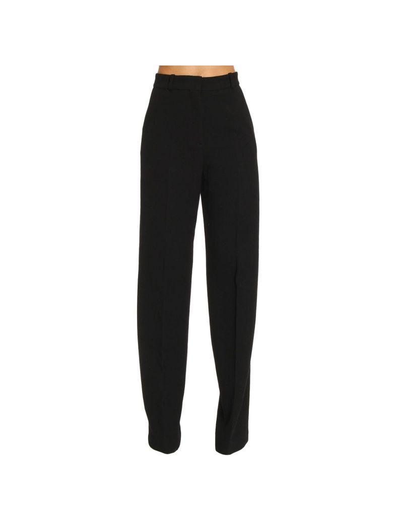 Fausto Puglisi Pants Pants Women  In Black