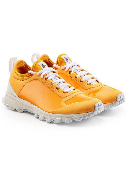 Adidas Originals Adizero Xt Sneakers In Multicolored