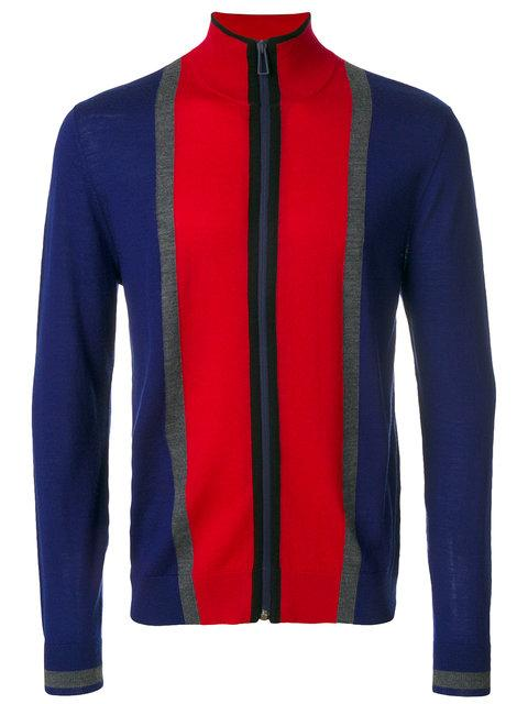 Ps By Paul Smith Blue
