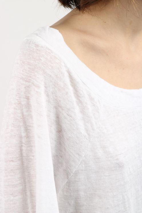 Alessia Santi T-shirts And Polos White