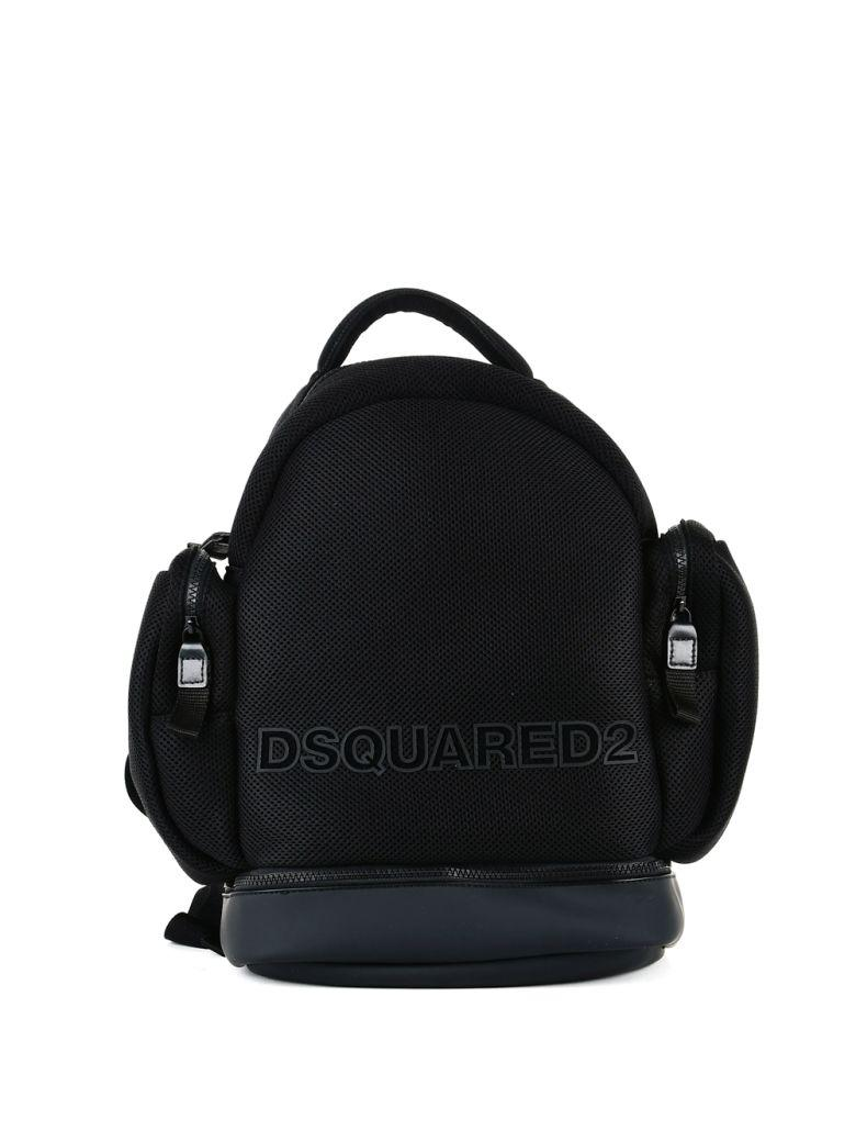 Dsquared2 Dsquared Bags