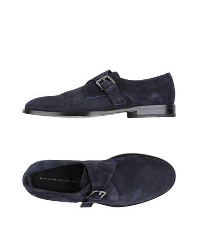 Ermanno Scervino In Dark Blue