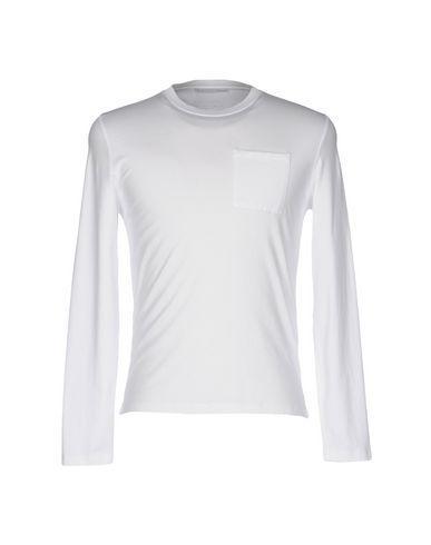 Ermanno Scervino In White