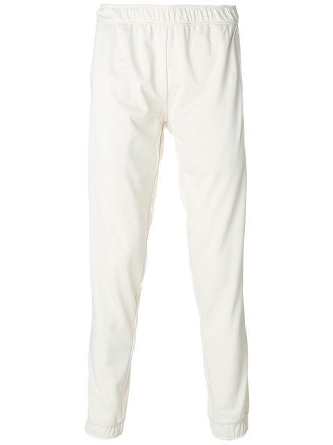Astrid Andersen Stripe Detail Track Pants