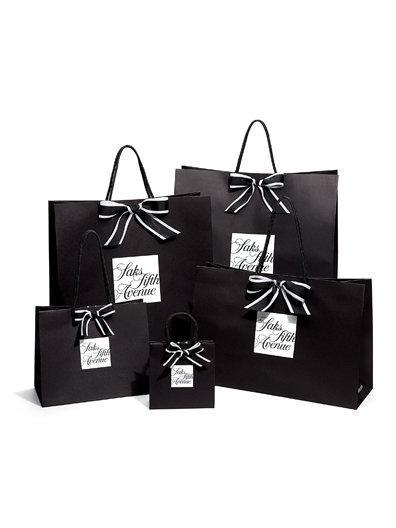 Bric's X-bag Xl Sportina Shopper In Black
