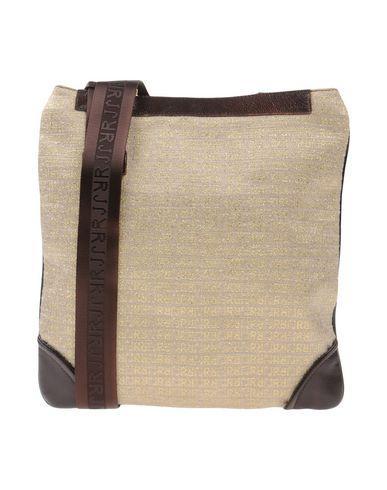 John Richmond Handbags In Beige