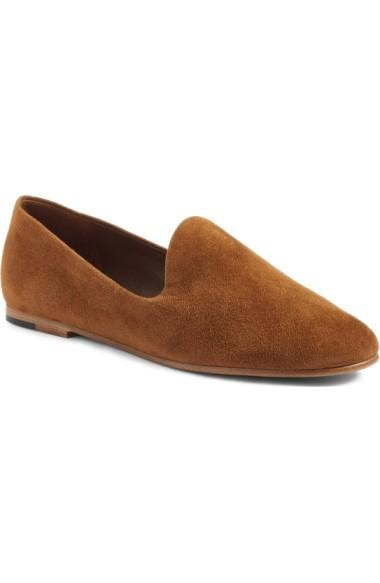 fa264990602 Vince Milo Loafer In Roasted Nut