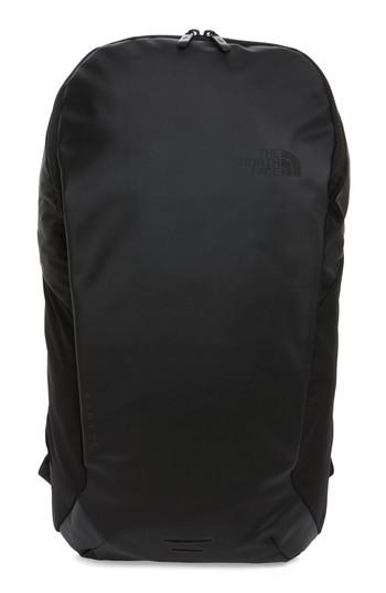 1ea7c901a The North Face Kabyte Backpack - Blue In Urban Navy | ModeSens