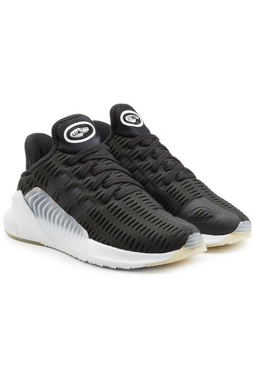 newest 4cec6 f6f9a ADIDAS ORIGINALS. Climacool 02 17 Sneakers ...