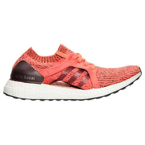 15378abbf24c2 Adidas Originals Women s Ultraboost X Running Shoes