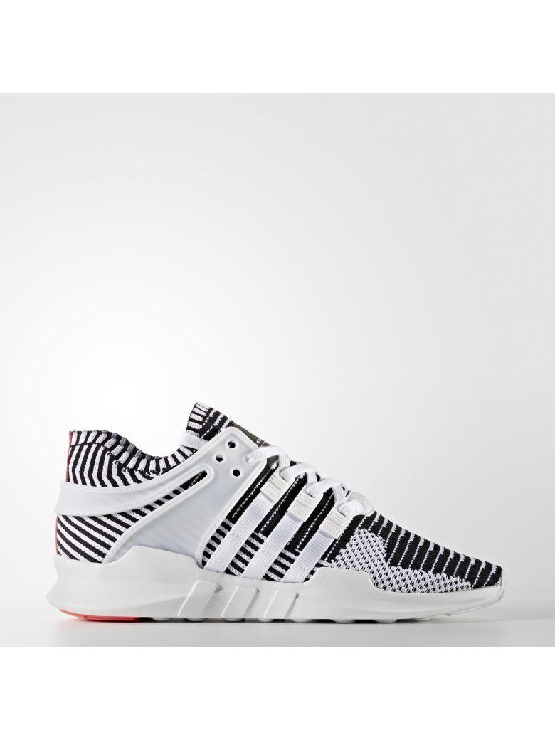Adidas Originals Eqtsupportadv In 01f7