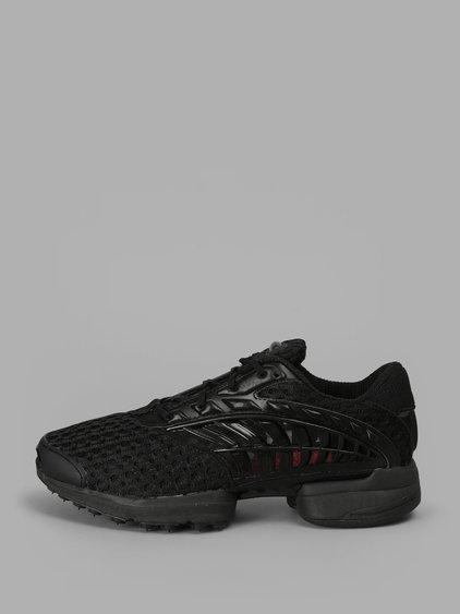 Adidas Originals Adidas Black Climacool Sneakers