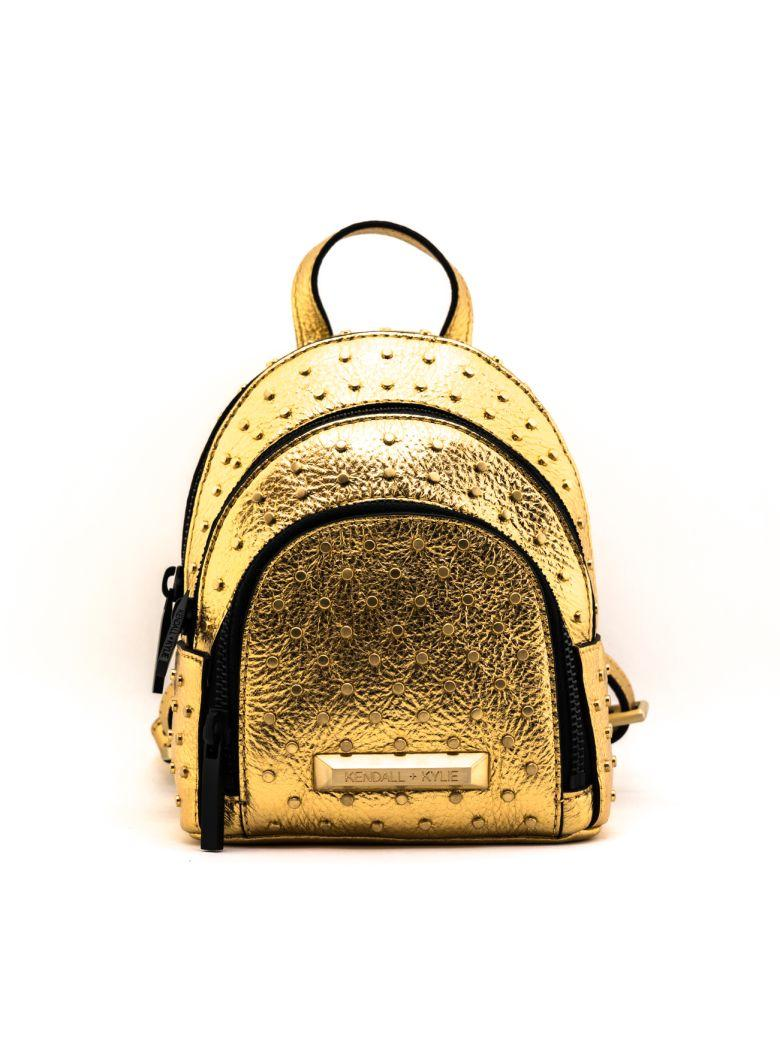 Kendall + Kylie Sloanenano In 31gold