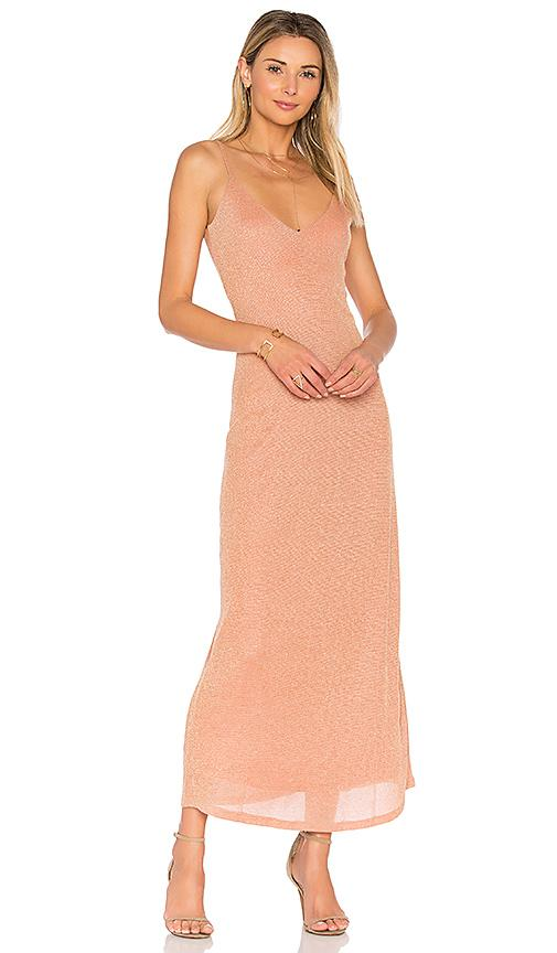 Privacy Please X Revolve Baltic Dress In Pink