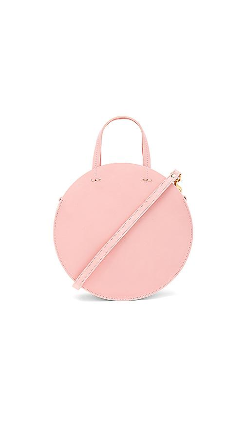 a2efccb2637 Clare V Supreme Alistair Petit Bag In Pink. In Ballet Veg | ModeSens
