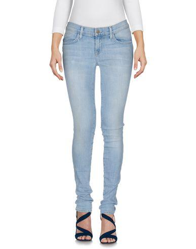 Wildfox Jeans In Blue
