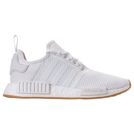 f81c0e1cab3a6 Adidas Originals Sneakers Nmd-R1 Stlt Pk Originals Sneakers With Micro  Operated Effect In Footwear