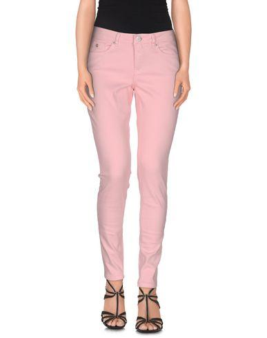Maison Scotch Jeans In Pink