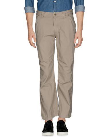 Carhartt Casual Pants In Beige